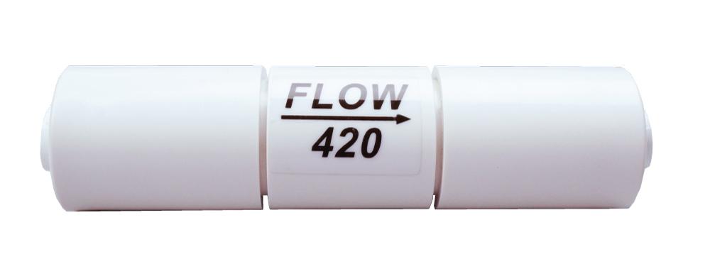 2101-flow-restrictor